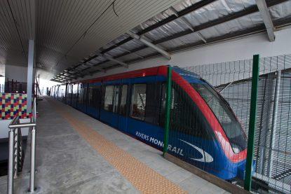 IMG_1801 (Monorail 4)