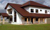 Onopa residence