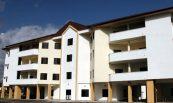 Onopa residence2
