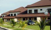 Onopa residence3