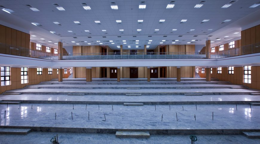 high court complex3